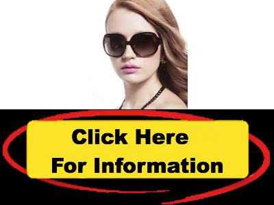 ba305af9703e ATTCL 2015 Oversized Women Sunglasses Uv400 Protection Polarized Sunglasses  To